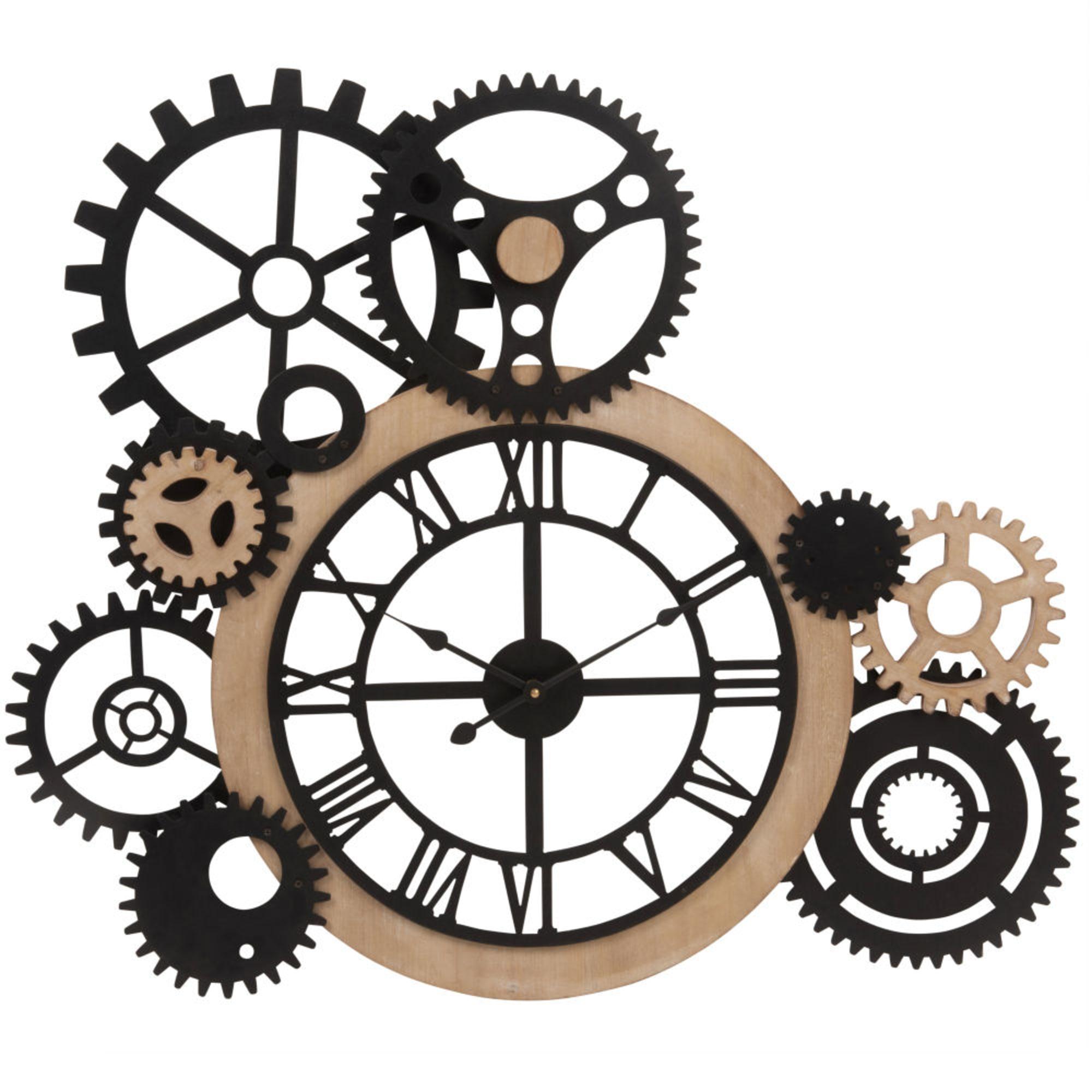 Ajuster vos horloges avec la rentrée